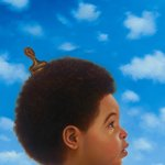 Drake : Son album 2013 'Nothing Was the Same'