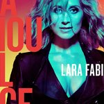 Lara Fabian : Son nouvel album 2019 'Papillon'