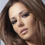 Cheryl Cole : Nouvel album 'Only Human'