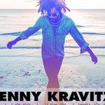 Lenny Kravitz : Nouvel album 2018 'Raise Vibration'