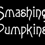 Smashing Pumpkins : Nouvel album