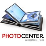 Photo Center Paris 75004