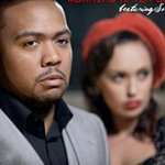 Timbaland : 'Morning After Dark', un clip à la sauce 'Twilight'