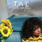 Tal : Son nouvel album en 2020