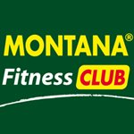 Montana Fitness Club : Paris Place de Clichy
