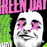 Green Day : Nouvel album