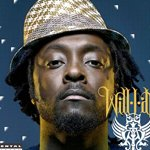 'Songs About Girls', l'album solo de Will.i.am