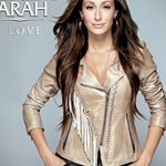 Kenza Farah : '4 Love', son nouvel album !