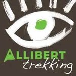 Allibert Trekking, agence Paris Bastille