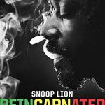 Snoop Dogg : Nouvel album 2017