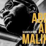 Abd Al Malik : Son nouvel album