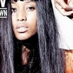 VV Brown : Ecoutez 'Children', son nouveau single