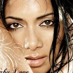 Nicole Scherzinger, 'Baby Love' : Clip et paroles