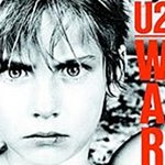 U2 - L'album 'Songs Of Ascent'