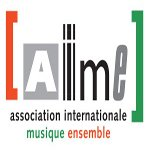 Chorale AIME - Association Internationale Musique Ensemble