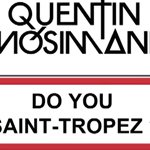 Quentin Mosimann : 'Do You St-Tropez', le clip !