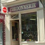 Cordonnerie Nation