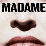Madonna : Son nouvel album 2019 'Madame X'