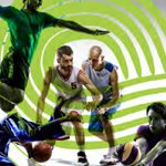 Culture Air Sports Tour 2015 à Paris : Le programme