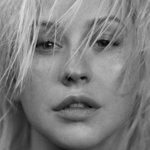 Christina Aguilera : Son nouvel album