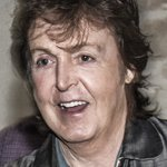 'The Art of Paul McCartney', l'album de reprises avec Dylan, The Cure...