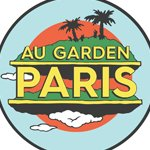 Au Garden Paris : Open air les dimanches à Bobigny !
