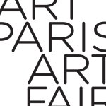 Art Paris Art Fair à Paris : Le programme du Grand Palais