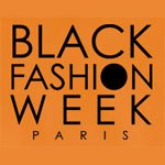 Black Fashion Week Paris 2015