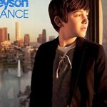 Greyson Chance : 'Unfriend You', son nouveau clip