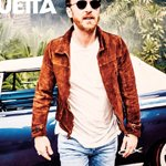 David Guetta : Son nouvel album '7' en 2018