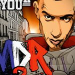 Mister You : Sa nouvelle mixtape 'MDR2'