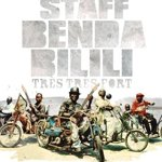 Staff Benda Bilili : Un nouvel album en 2015 ?