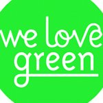 Festival We Love Green 2019 : Dates et programmation