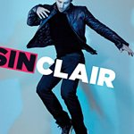 Sinclair : Nouvel album