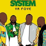 Magic System : Nouvel album