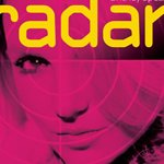 Britney Spears : Le clip de 'Radar', son nouveau single !