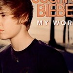'My World', l'album de Justin Bieber