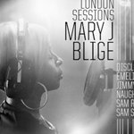 Mary J. Blige : Nouvel album 2017