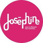 Salon Joséphine : le premier « salon de beauté social » à Paris