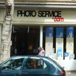 Photo Service - Paris Pyrénées