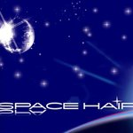 Space Hair, Paris 4e