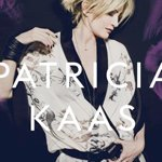 Patricia Kaas : Son nouvel album 2020