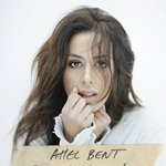 Amel Bent : Son nouvel album 2018 !