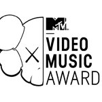 MTV Video Music Awards 2018 : Les nominations