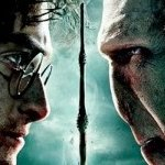 Harry Potter, la suite : Un nouveau film en 2018 !