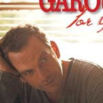 Garou : Ecoutez 'For You', son single en hommage à sa fille