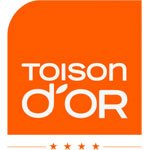 Toison d'Or, Centre Commercial Dijon