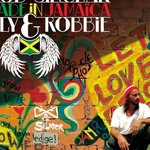 'Made In Jamaica', le best-of reggae de Bob Sinclar !