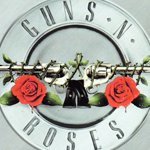 Guns N' Roses : Un nouvel album en 2020 ?