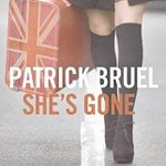 Patrick Bruel : 'She's Gone', le nouveau single !